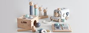 بازی و سرگرمی کودکان