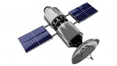 روز ملی فناوری فضایی